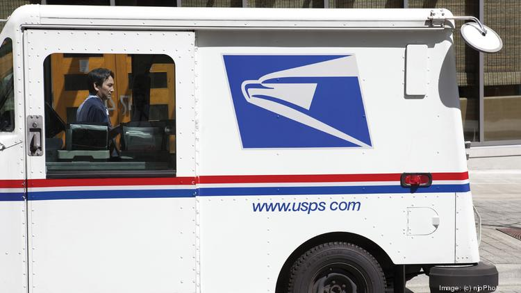 USPS hikes some postal rates as much as 14%   Presort