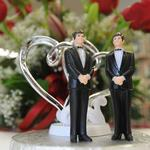 Could legalizing same-sex marriage put $181M into Texas economy?