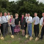 Patriot Bank moves forward with long-delayed Palm Harbor project