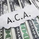 ACA mandate poses challenges for Bham businesses