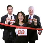 Fast 50: Independent Financial Partners (Video)