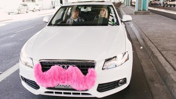 Uber might not be coming to Birmingham after the City Counci's decision, but Lyft could be eyeing the Magic City's market, according to City Councilwoman Kim Rafferty.
