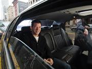 Uber CEO Travis Kalanick has created a new position to help with some of the company's controversy across the nation.