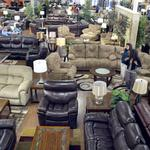 Marlo Furniture tosses in the towel on big Chantilly store, seeks other options