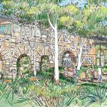 The Witte Museum to undergo major makeover this fall