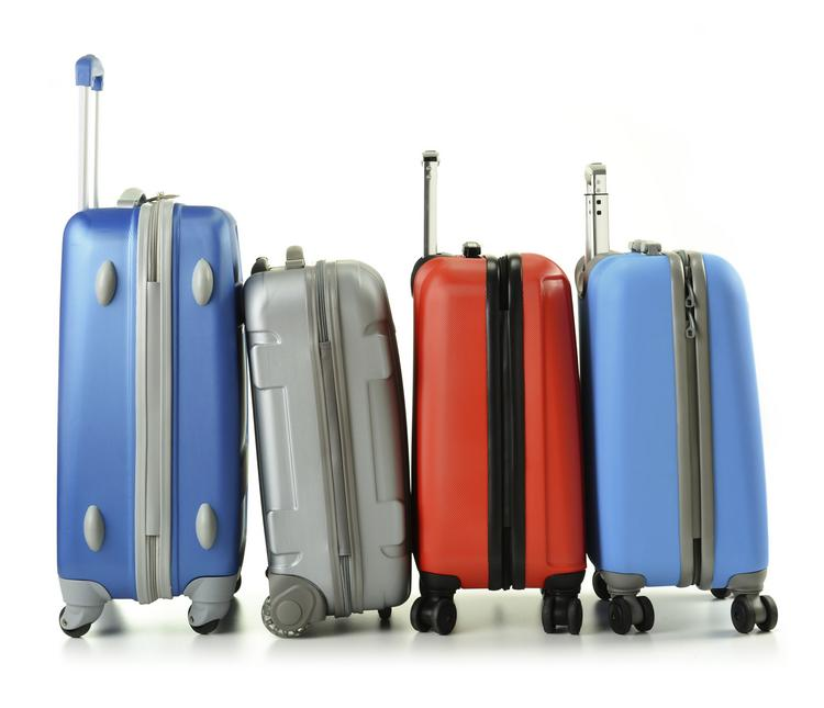 US Airways (NYSE:LCC) is offering a new service, delivering passenger luggage directly to hotels or homes.