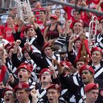Highlights of the 'Glaros Report' on the OSU Marching Band
