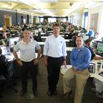 Cincinnati company named one of the best workplaces for millennials