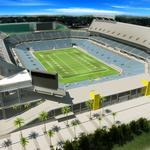 Orlando Citrus Bowl wrapped up eventful month in June