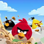 Brightcove shares sink after firm behind Angry Birds game says it won't renew contract