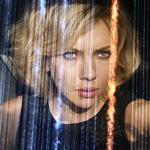 Box-office preview: Girl-powered 'Lucy' will wrestle 'Hercules' to the mat