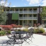 <strong>Mills</strong> Properties buys 3 apartment complexes in Columbia, Missouri