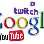 INFOGRAPHIC: Thanks to Twitch, Google now totally dominates the online video market