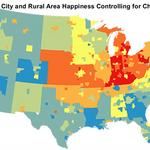 St. Louis ranks among 'Unhappy Cities'