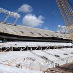 Citrus Bowl getting upgraded wireless infrastructure from Mobilitie