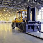Kitchell acquires Bay Area facilities management firm