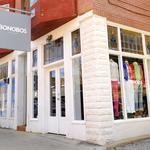 Bonobos sets opening date for second Guideshop in Chicago