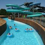 Schlitterbahn founder dies, leaves legacy of resort water parks
