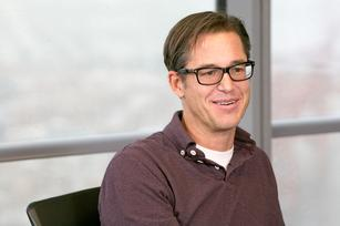 The quiet man behind Zillow's acquisition of Trulia (Video)