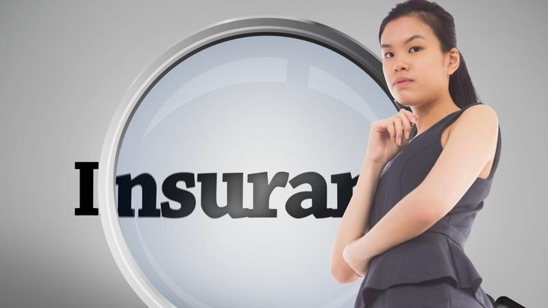 Careers in insurance: It's more than just claims and sales