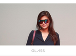 Google Glass comes to the Boston Center for the Arts