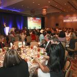 Phoenix Business Journal honors HR pros at Human Resources Best Practices event