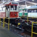 Trolleys will return to Downtown Memphis this fall