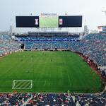 State funding for EverBank Field back on the table