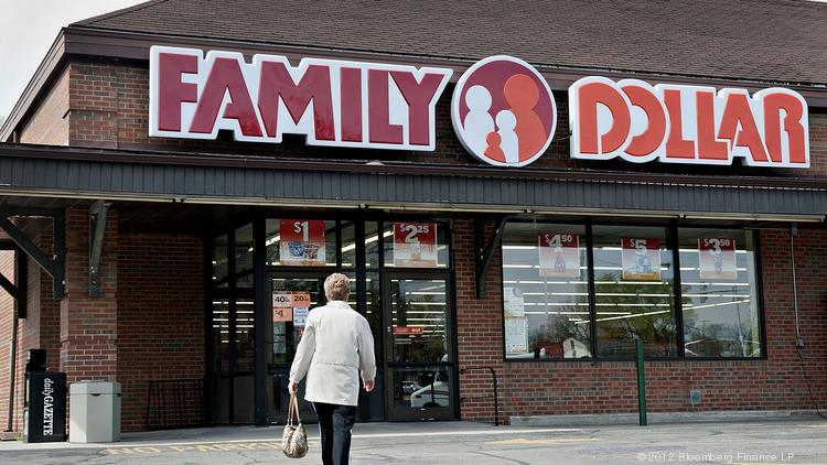 Family Dollar Stores Inc. (NYSE:FDO) has announced it will be acquired by Virginia-based Dollar Tree Inc. That deal slated to close by early 2015.