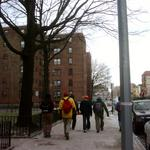 Duly Noted: NYCHA's fiscal problems reportedly spiraling (Video)