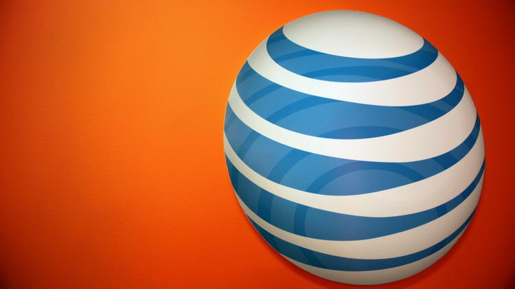 AT&T is bringing its high-speed GigaPower Internet service to Nashville.