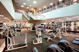 0728 LA Fitness Boston