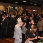 Slideshow: Triad's Financial Executives of the Year 2014 awards ceremony