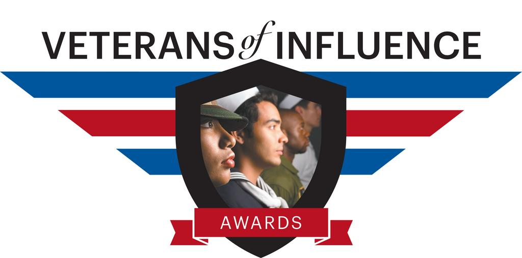 2017 Veterans of Influence