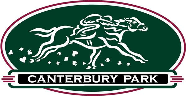 Canterbury Park officials hope to set a new attendance record during the 2013 live-racing season, which opens Friday.