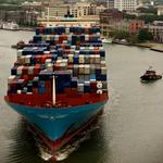 City officials to stress exports on Washington D.C. visit