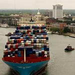 Ports' success causes ripple effect