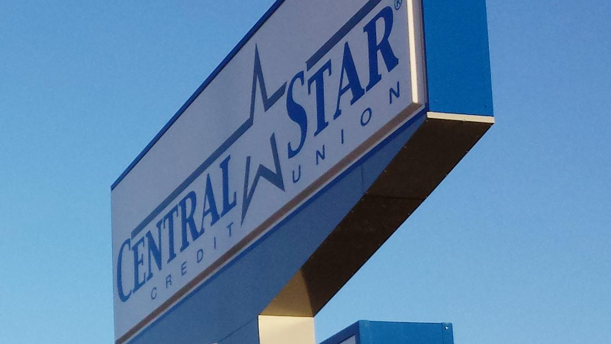 Central Star Plans Merger With Golden Plains Credit Union   Wichita  Business Journal