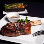 MetroPrime Steakhouse at Five Points closes
