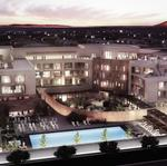 Long chooses <strong>Klinger</strong> Constructors for new Old Town hotel