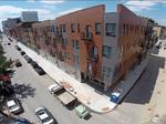 Holtman's Donuts, Bunbury promoter take office space in OTR