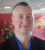 Rocky Gap Casino GM outlines strategy