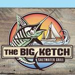 Roswell's Canton Street scores new location of The Big Ketch