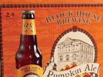 Pittsburgh Brewing launching new craft-oriented Block House line of beers