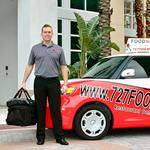 Pinellas restaurant delivery service enjoying off-the-charts growth