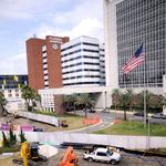 What it means for contractors if Florida deregulates hospital construction