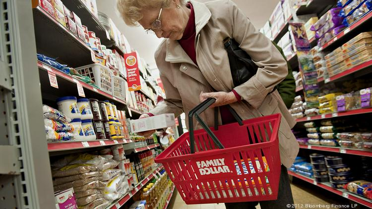 Family Dollar Stores Inc. must weigh a revised bid by Dollar General Corp. valued at $80 per share in cash.