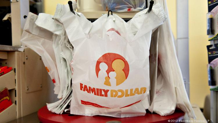 Family Dollar Stores Inc. (NYSE:FDO) will become a wholly-operated subsidiary of Dollar Tree Inc. (NASDAQ:DLTR).