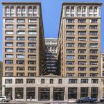 Investors snap up Latham Square office building in Oakland's Uptown for creative space