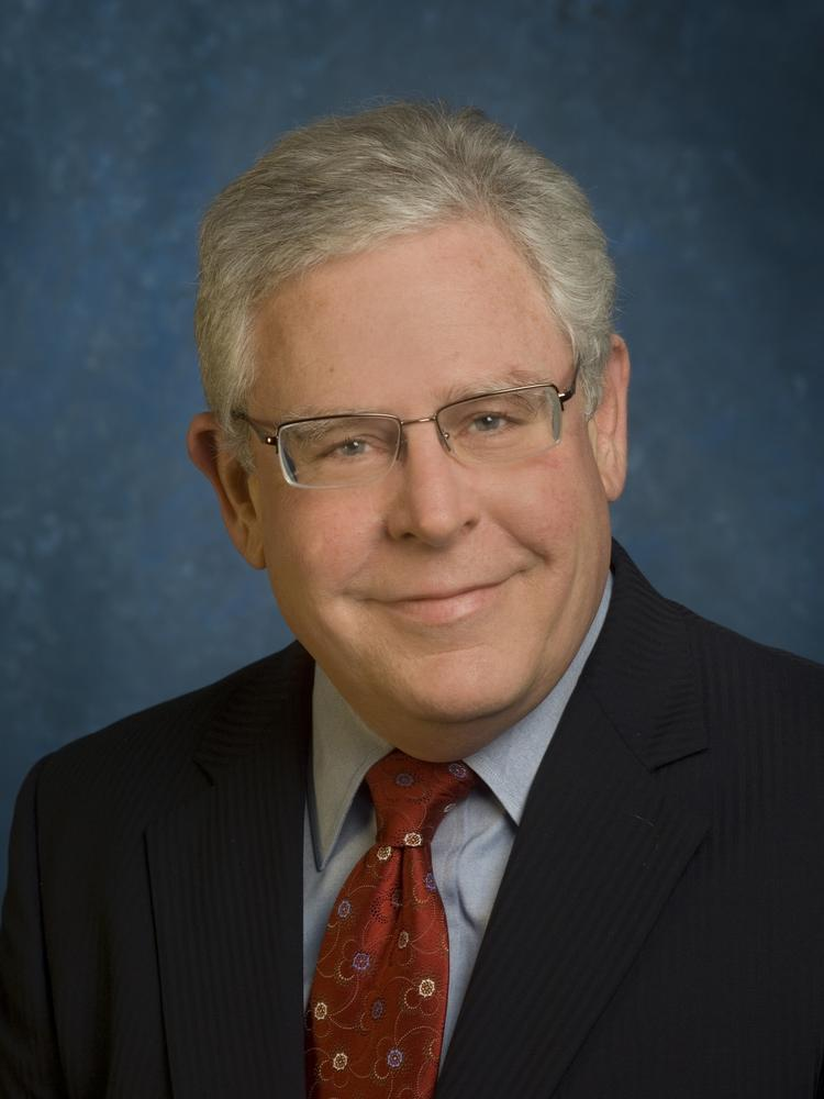 Barclay Berdan will take the helm as CEO of Texas Health Resources Sept. 1.